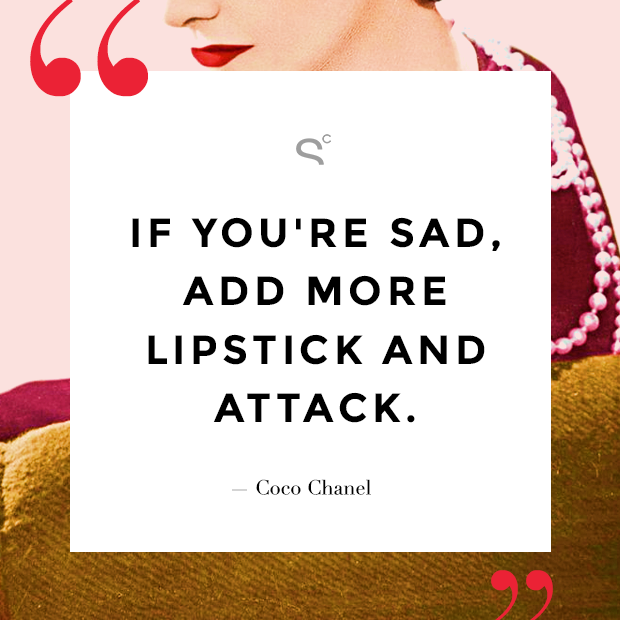 red-lipstick-quote-coco-chanel.png